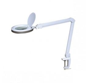 Lampe loupe LT80L8