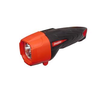 Lampe torche Impact2AA