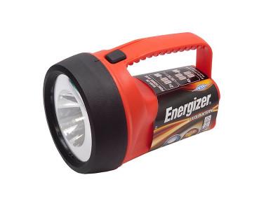 Lampe torche Energizer LANTERN