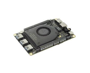 LattePanda Alpha 800 8 GB DFR0545