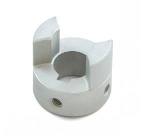 Mâchoire d'accouplement 4 mm CL8-25M12