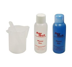 Magic Gel 300 ml