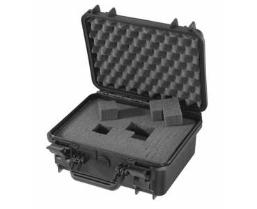Mallette de transport IP67 MAX300S