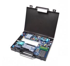 Kit Minilab Uno ER121UNO