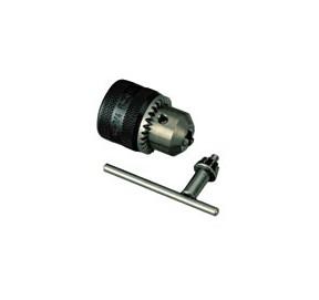 Mandrin à couronne 0,5 à 6 mm 28122 pour TBM220