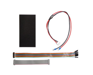 Matrice 32x16 à leds RGB DFR0471