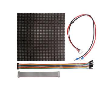 Matrice 64x64 à leds RGB DFR0499