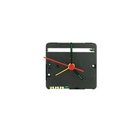 mcanisme d 39 horloge mh02 alarme. Black Bedroom Furniture Sets. Home Design Ideas