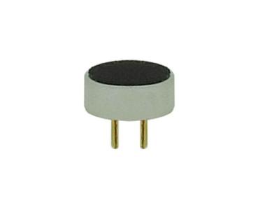 Micro à électret étanche EMY6027P