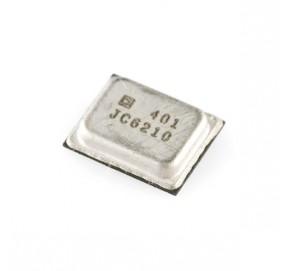 Micro MEMS CMS ADMP401
