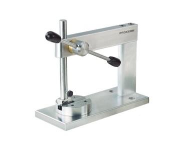 Micro-presse MP120