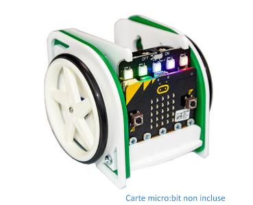 Mini kit Buggy :MOVE 5652