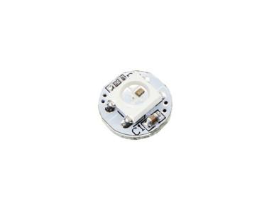 Mini-led NeoPixel ADA4356
