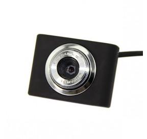 Mini Webcam USB
