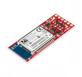 Modem Bluetooth BlueSMIRF Silver WRL-12577