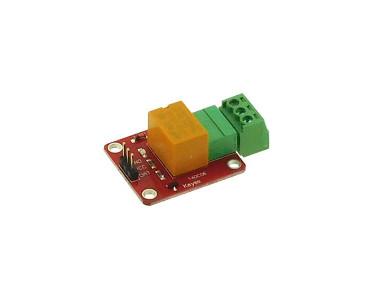 Module 1 relais 5 Vcc GT010