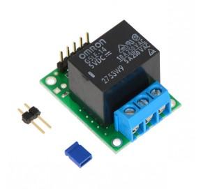 Module 1 relais RC 2804
