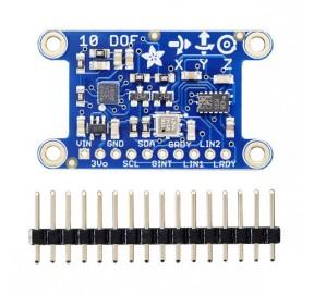Module 10 DOF ADA1604