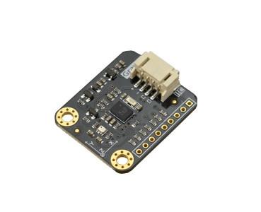 Module 10 DoF AHRS SEN0253