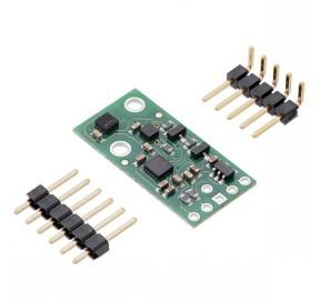 Module 10 DOF AltIMU-10 V5 2739