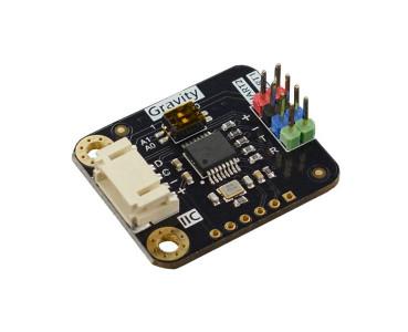 Module 2 x UART vers I2C DFR0627