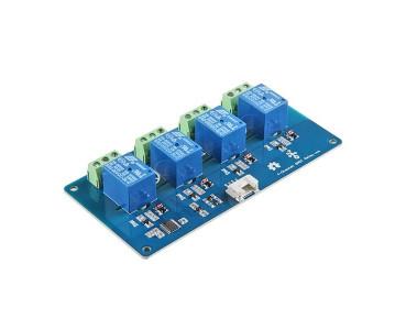 Module 4 relais Grove 103020133