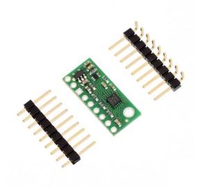 Module 6DOF LSM303D 2127
