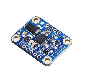 Module 9 DOF ADA2472
