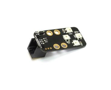 Module 4 Leds RGB Makeblock MB-13400