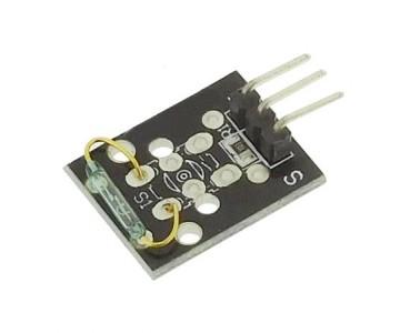 Module à interrupteur ILS ST013