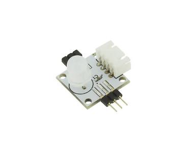 Module à led RGB 8 mm linker LK-LED-RGB