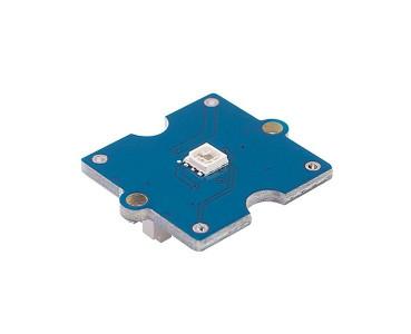 Module à LED RGB Grove 104020169