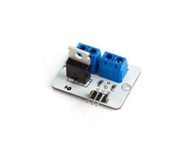 Module à MOSFET 5 A VMA411