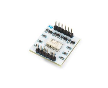 Module à optocoupleur VMA452