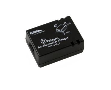 Module accéléromètre Vint MOT1100_0