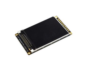 Module afficheur IPS 2'' DFR0664
