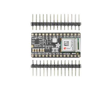 Module AirLift Bitsy WiFi ADA4363