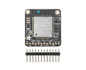 Module AirLift WiFi ADA4201