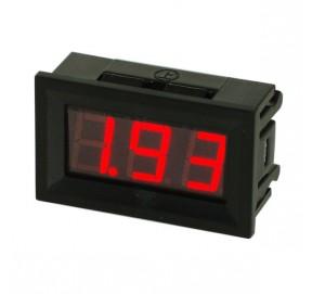 Module ampéremètre ADA574