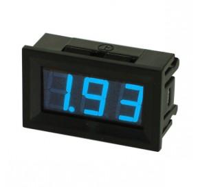 Module ampéremètre 10A