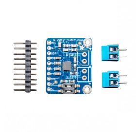 Module ampli audio ADA1552