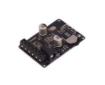 Module Ampli Bluetooth DFR0675-EN