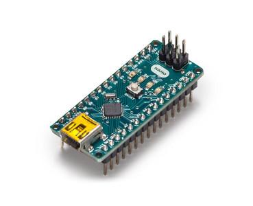 Module Arduino NANO