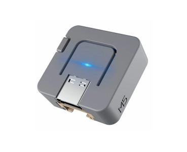 Module Atom Lite C008