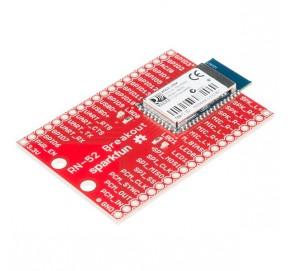 Module audio Bluetooth RN52
