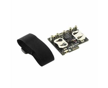 Module BitWatch Kit 114991969