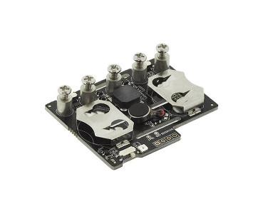 Module Bit Wear 114991811