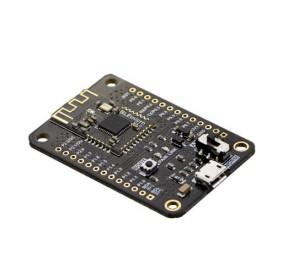 Module BLE Micro TEL0086