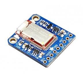 Module Bluetooth BLE Micro ADA2633
