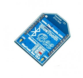 Module bluetooth Bee EF03073